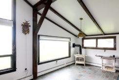 11-diningroom