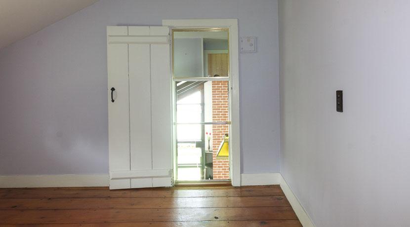 16-bedroom-1