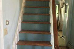 R & L Staircase