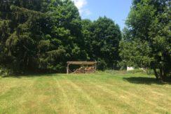 R & L yard 2