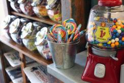 candy_112b_2