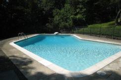 cole-pool