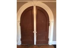 hanson-center-door