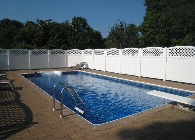 henry-pool-1