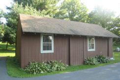 henry-storage-shed