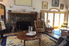 northrup-greatroom-fireplace