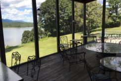 northrup-screen-porch