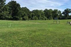 sant-field-run-in-shed