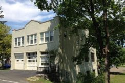 Germantown, NY apartment rental