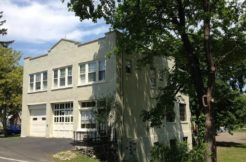 Germantown, NY apartment rental