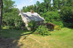 Hudson River Cottage Germantown