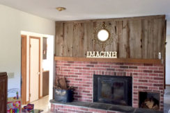 normand-lr-fireplace