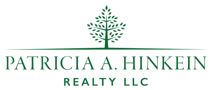Hudson Valley Real Estate | Hinkein Realty: Hudson Valley Real