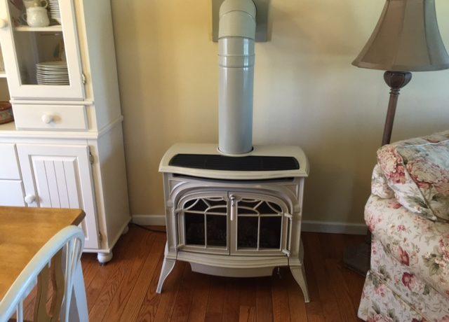 pan-lr-stove