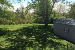 pan-backyard-5-16