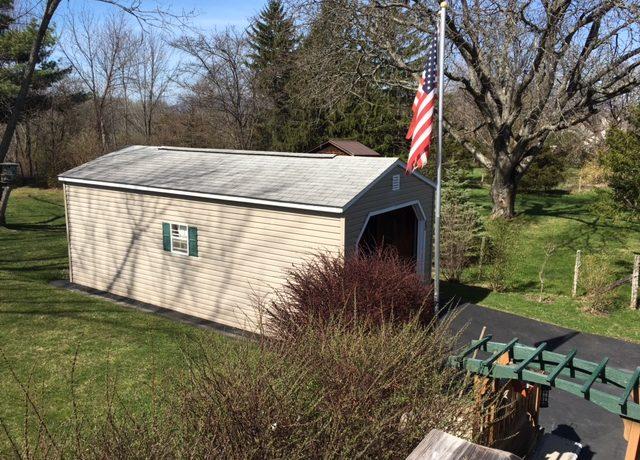 pan-garage