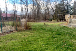 bryant-backyard