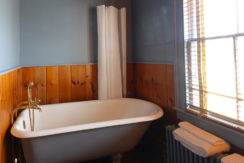 1stbathroom