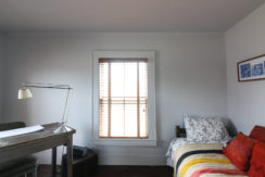 Guestroomshot1