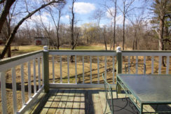 Maple-view-from-back-deck