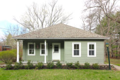Germantown, NY Cottage For Sale