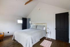 Masterbedroomshot1