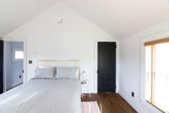 Masterbedroomshot2