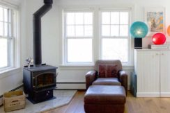 10-living-room-2nd-shot