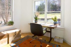 11-office