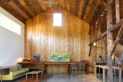18-Studio-Interior