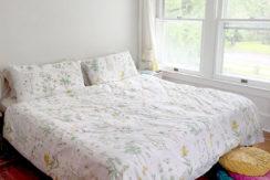 106-Main-bedroom-1