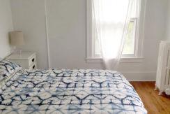 106-Main-bedroom-2