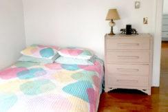 106-Main-bedroom-3