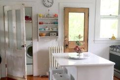 106-Main-kitchen-2
