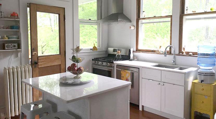 106-Main-kitchen(2)