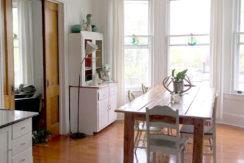 106-main-dining-room