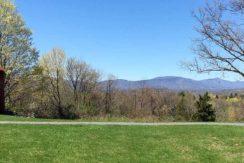 Donohue-View