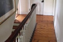 SMith-Family-second-floor-hallway