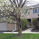 Condo in The Gardens of Rhinebeck