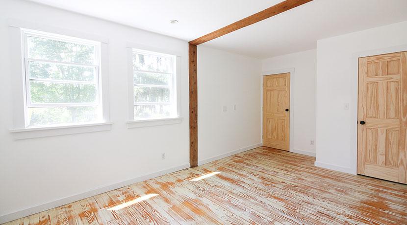 bedroom3-different perspective