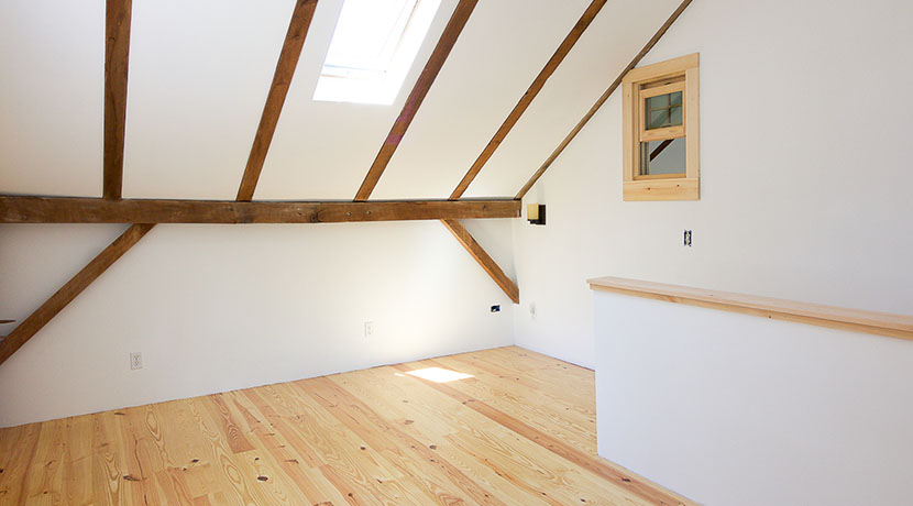 bedroom_hall
