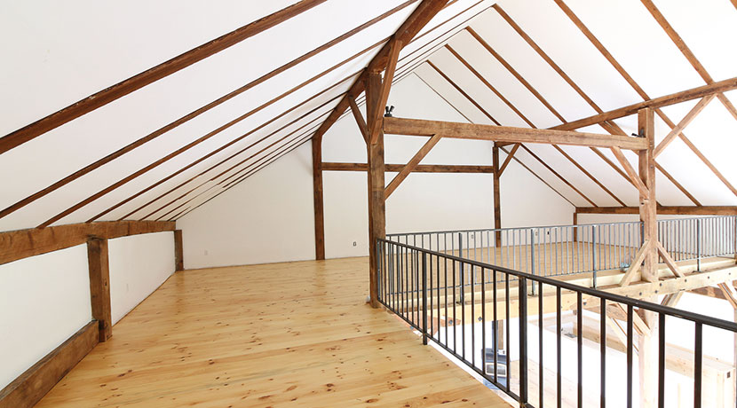 loftspace-upstairs