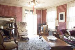 Stettner-home-0633