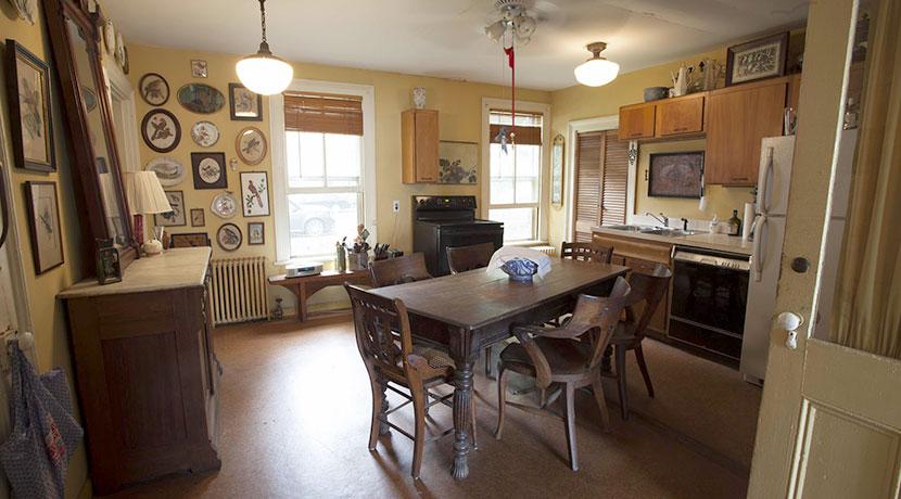 Stettner-home-0783