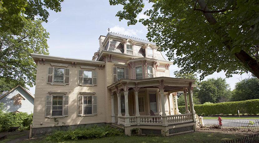 Stettner-home-0854