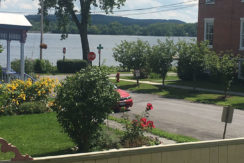 Stettner-river-view-