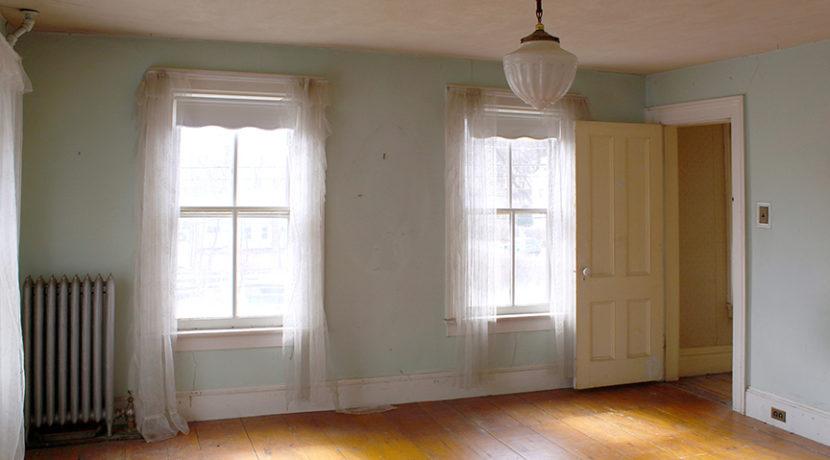 mint room 1