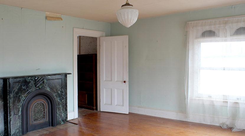mint room 3
