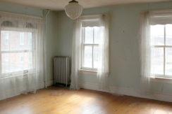 mint room 4