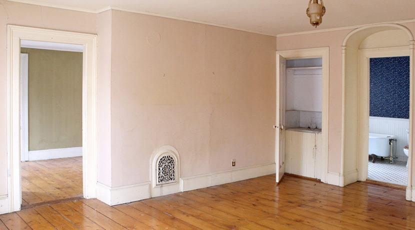 peach room 3